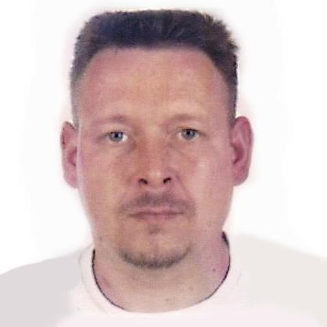 Martin Korzendorfer