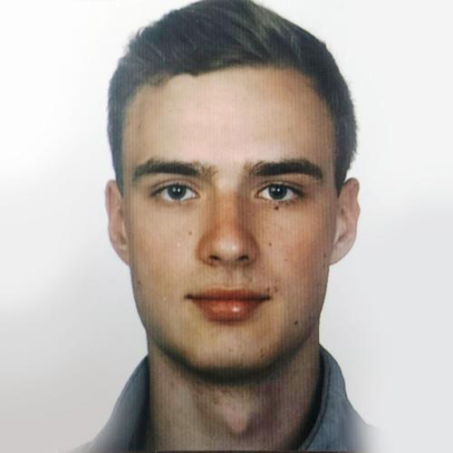 Maximilian-Hesse