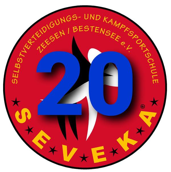 Logo-20-Jahre-web